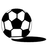 ブロくるサッカー部-ブロくる