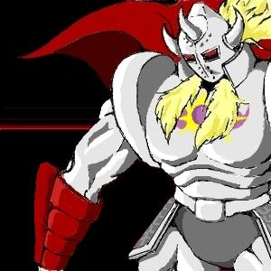 悪魔将軍の画像 p1_4