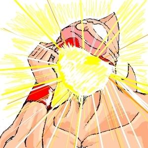 キン肉マンスーパー・フェニックスの画像 p1_6