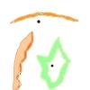 シンボルを描く[でんでん虫の詩とエッセーとイラスト]