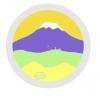 富士山を見に行く[でんでん虫の詩とエッセーとイラスト]