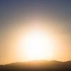 神話と伝説 『五色雲』[Newアカシックレコード情報全公開!]
