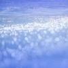 魂の遺伝子の歴史 『多次元宇宙の痕跡』[Newアカシックレコード情報全公開!]