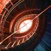 時事チャネリング 『超高速で移動する恒星』[Newアカシックレコード情報全公開!]