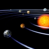2020年5月27日 はくちょう座U星が極大[Newアカシックレコード情報全公開!]