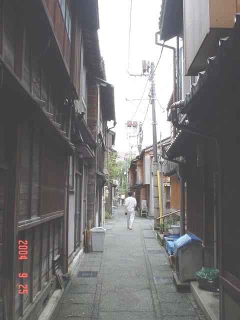 川崎 和食 地焼酎  炭美 SUMIYAKI DINING -ブロくる