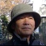 高木徳一の小説と詩(巨人戦)-ブロくる