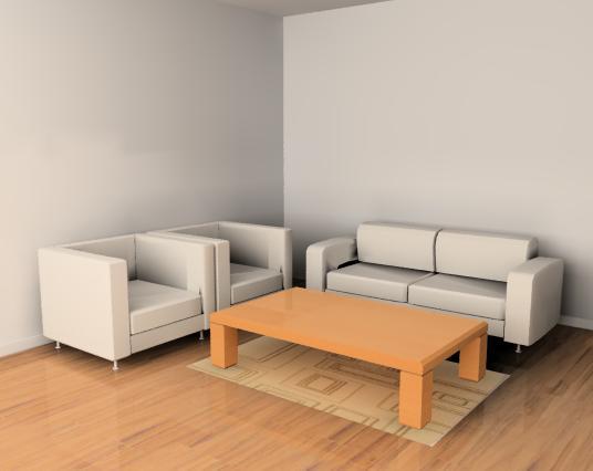 ... ・テーブルセット shade,dxf