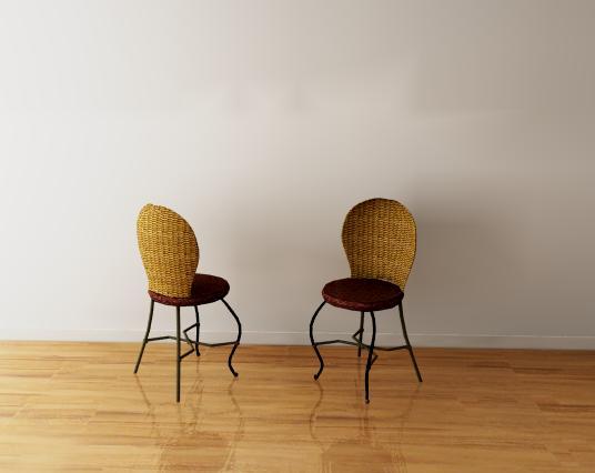 「椅子 フリー画像」の画像検索結果