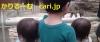 2019年9月分 鈴木社長の日誌・日記・備忘 cari.jp[cari.jp(かりるーむ株式会社)鈴木社長ブログ]