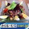 snsで話題のおいしく、たのしい食べ方 cari.jp[cari.jp(かりるーむ株式会社)鈴木社長ブログ]