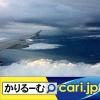 大好きなバリ島(年に一度のお祭り編) cari.jp[cari.jp(かりるーむ株式会社)鈴木社長ブログ]