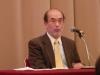 米キッシンジャー博士が進めている「3月25日、米朝和平」について、韓国ソウル市生まれのロー・ダニエル博士がスバリ答えた[板垣英憲(いたがきえいけん)情報局]