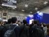 「日本最大!人工知能の専門展誕生」と銘打つ「第2回 AI・人工知能EXPO」に前回の3倍の300社出展、日本の未来を築く[板垣英憲(いたがきえいけん)情報局]