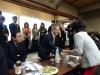 小沢一郎衆院議員は新年会で「子(ね)年には政局が大きく動く、福田康夫氏から麻生太郎氏に首相が交代した。今回も必ず政変が起きる。安倍晋三首相は、もう長くない」と力説[板垣英憲(いたがきえいけん)情報局]