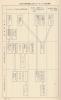 ◆『野村総研』(1988年2月20日刊)—第一章新生・野村総研の目指すもの—国家レベルを上回る野村総研の情報量[板垣英憲(いたがきえいけん)ワールド著作集]
