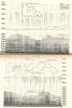 ◆『【日本経済新聞】のここをこう読みなさい』—PART5 情報・データの仕事への役立て方— 3 長期トレントから投資チャンスを発見する[板垣英憲(いたがきえいけん)ワールド著作集]
