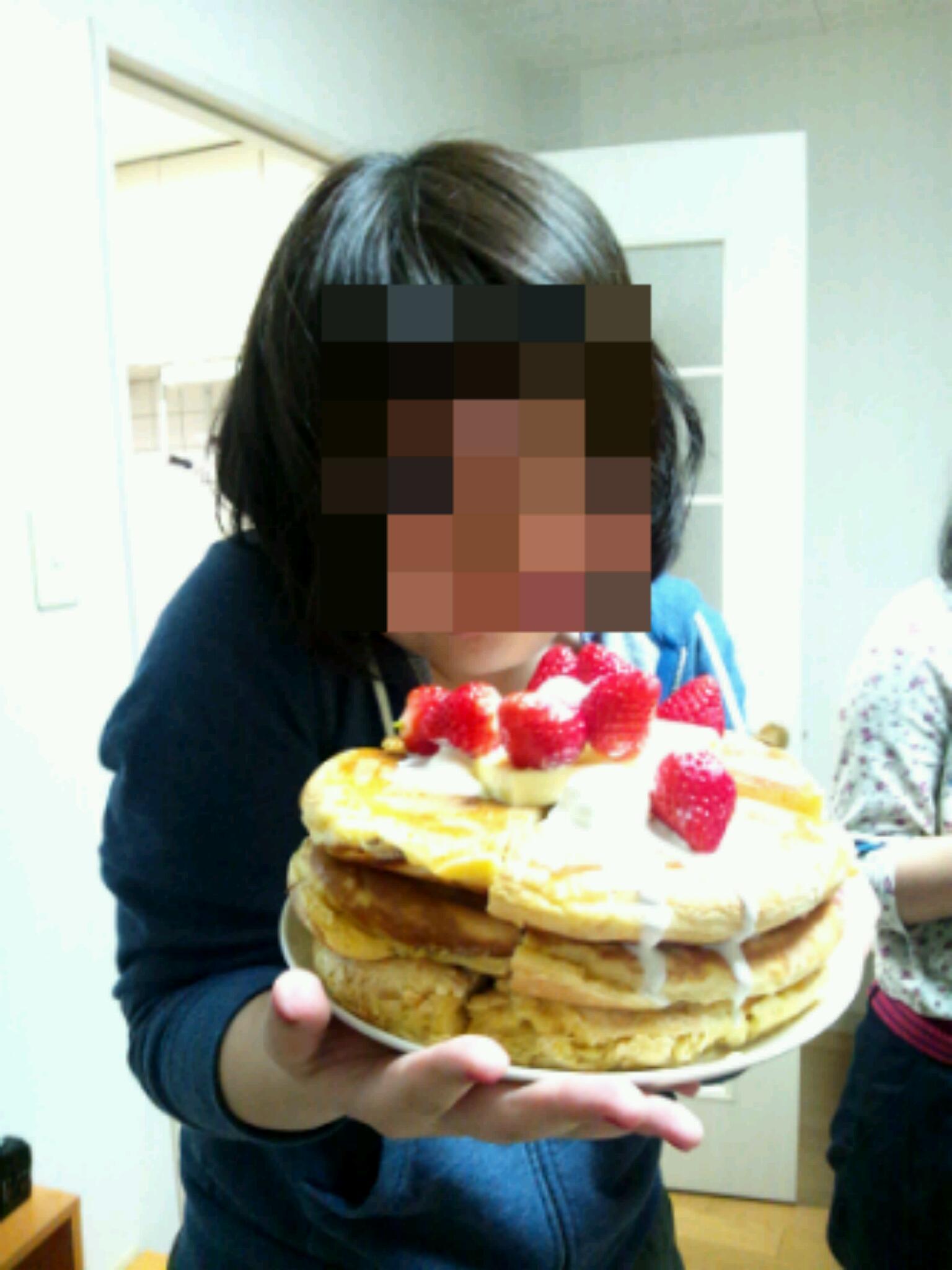 onigiriのブログやで!-ブロくる