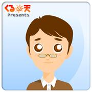 求人・募集から東京・六本木のクラブスタッフとしてアルバイト-ブロくる