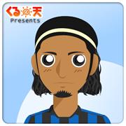 成田:NARITAの生活情報-ブロくる