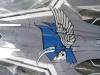 DX超合金VF-31Fメッサー機その2[60分の1スケールVFバルキリーの独り言]