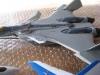 DX超合金VF-31Aカイロスその3[60分の1スケールVFバルキリーの独り言]