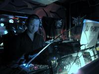 DJ YO-SWEETの日経225先物で悠々投資生活。-ブロくる