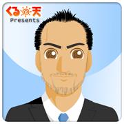 【競馬】穴馬激走!!-ブロくる