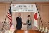 2013年に日本政府が決定した防衛計画の大綱の見直し開始、質と量双方の防衛力強化を!![新生日本情報局]