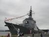 北朝鮮が弾道ミサイルを発射の暴挙、日本を守るにはあらゆる武装をせねばならない!![新生日本情報局]