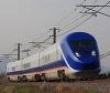 フリーゲージトレインの実用化が遅れて長崎新幹線開業に遅れも、高速鉄道の画期的普及を急げ!![新生日本情報局]