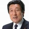 新潟中越地震や東日本大震災などの復興に尽力した長島忠美衆院議員が死去[新生日本情報局]