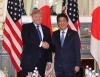 北朝鮮を米朝会談に追い込んだ真の勝者は日米両国!!中国と韓国は敗者でありロシアは日米側だ!![新生日本情報局]