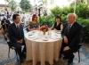 米国フロリダでの日米首脳会談は中国や南北朝鮮への政治的圧力として成功!![新生日本情報局]