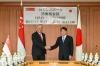 日米両国が対北朝鮮や対中国戦略の大変換に向けて着々と手を打っている真意を知るべきである!![新生日本情報局]