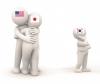 米朝会談をエサに日米両国に擦り寄る韓国は北朝鮮以上に厄介な敵であることを自覚しよう!![新生日本情報局]