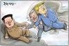 米朝首脳会談の中止の理由は南北朝鮮が持つ事大主義と小中華思想で現実世界が見えていないから!![新生日本情報局]
