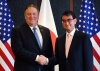 日米朝の3ヶ国間で水面下での外交交渉が活発化する事は非常に喜ばしい事です!![新生日本情報局]