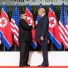 米国トランプ大統領は世界を巻き込み中国に対して全面的な対決姿勢を鮮明にしている!![新生日本情報局]