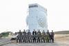 日本が配備する地上配備型ミサイル迎撃システム「イージス・アショア」のレーダー選定を急ぐ理由[新生日本情報局]