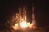 こうのとり7号機の打ち上げ成功で日本の宇宙開発の推進分野は有人宇宙飛行である重大な理由[新生日本情報局]