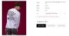 人気グループ防弾少年団(BTS)の愚かな原爆Tシャツやナチス衣装は狂った韓国の実態そのものだ!![新生日本情報局]