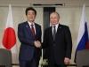 安倍首相が日露間の平和条約締結加速でプーチン大統領と合意したのは歴史的快挙!![新生日本情報局]