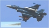 日米両国の新兵器開発強化は中国・南北朝鮮の特亜3国の脅威や連携に対処する安全保障政策だ!![新生日本情報局]