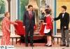 安倍首相が大阪で応援演説や視察の中で吉本新喜劇の公演にゲスト出演、益々トランプ大統領流に!?[新生日本情報局]
