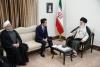 ホルムズ海峡近くでのタンカー攻撃事件で米国トランプ大統領がイランの責任として非難!![新生日本情報局]