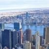 アメリカは、中国を為替操作国に認定も、関税作戦か?[【プレミアム情報】NY1本勝負、きょうのニュースはコレ!]