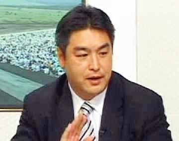日本と世界の政治経済の本質を読み解く-ブロくる