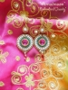 padma[Amalmoon Essence Jewelry]