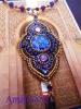 Mogador [Amalmoon Essence Jewelry]